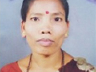 Puttur: Mother dies during the concluding moments of daughter's wedding