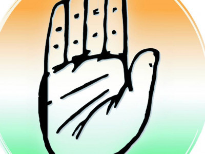 Congress urges police to track the missing MP