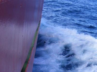 شمالی کوریا کی امریکی بحری بیٹرے سے متعلق دھمکی
