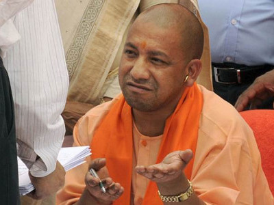 Adityanath govt has become an 'inquiry committee': Samajwadi Party