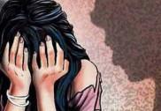 Honnavar: Action demanded by Karki village residents regarding rape case