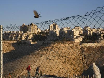 سالانہ 7000 اسرائیلی اہلکار سروس سے فرار ہونے لگے
