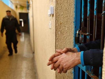 اجتماعی بھوک ہڑتال12رہویں دن میں داخل،آنے والے دنوں مزید شدت آئے گی