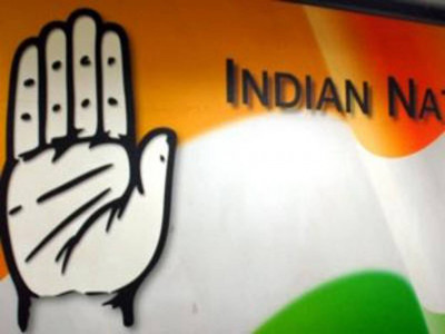 Congress government to celebrate low-key 4th anniversary