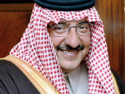 مادرِ وطن کی وحدت برقرار رکھنے کا بڑا چیلنج درپیش ہے: سعودی ولی عہد