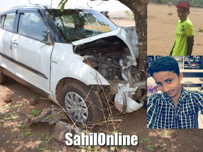 Bhatkal Sagar Road Accident: Second victim succumbs to his injuries