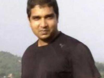 منگلورو:کارتیک راج قتل معاملہ : بہن ، اس کا عاشق سمیت 3گرفتار ؛شدت پسندوں کی سازش ناکام