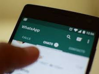 WhatsApp to limit message forwarding to five chats globally
