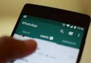 ضلع اُتر کنڑا میں وہاٹس ایپ پر اشتعال انگیزپیغامات پوسٹ کرنے پر 28 معاملات درج