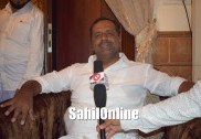 بھٹکل تنظیم وفد کی یوٹی قادر سے ملاقات : زوننگ رگیولیشن ماسٹر پلان قانون ضلع اُترکنڑا میں بھی جاری کئے جانے کا مطالبہ