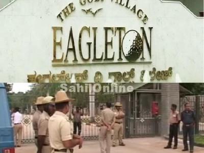 راجیہ سبھا انتخابات: ایک سیٹ کے لئے پہلے کبھی نہیں مچا ایسا گھماسان؛ گجرات میں کانگریس کے چھ اراکین بی جے پی کے پالے میں