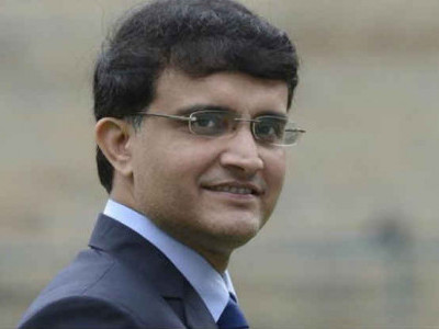 Sarfraz Ahmed is a great captain: Sourav Ganguly
