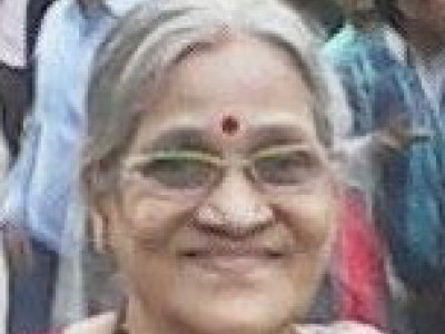 Kundapur: 63-year-old woman from Maharastra hit by car while crossing the road, dies
