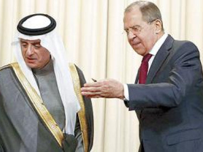 یکجا وفد اور بشار کے انجام پر بحث کے لیے شامی اپوزیشن کا اجلاس