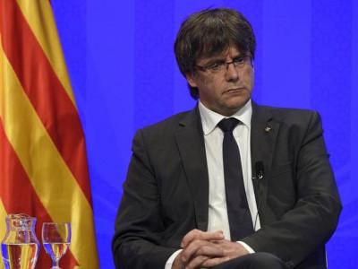 کاتالونیا حملے کے تمام 14متاثرین اور حملہ آوروں کی شناخت مکمل