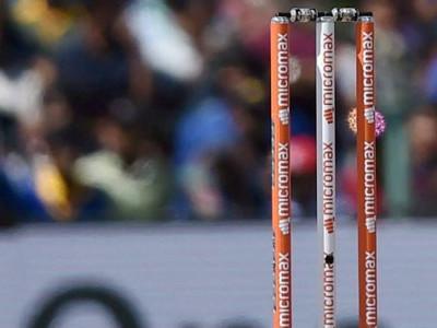 اب پاکستان سپر لیگ میں پشاورزلمی کے لئے کھیلیں گے دو چینی کرکٹر