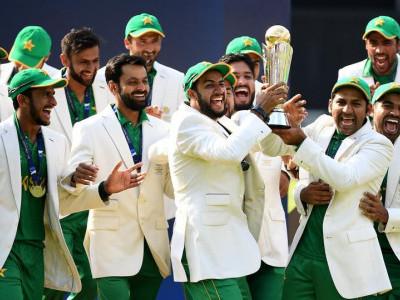 تین مہینے اور تین ٹیمیں،پاکستان میں انٹرنیشنل کرکٹ کے دروازے کھل گئے,اپنا وعدہ پورا کردیا: سیٹھی