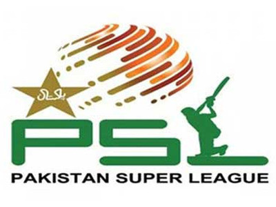 Two Chinese cricketers to play in Pakistan Super league