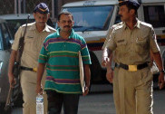 Govt 'protecting all RSS-connected accused', says Cong after Purohit's bail