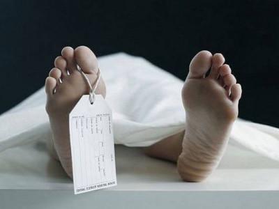 اس سال دہلی میں ڈینگو سے پہلی موت، 12سال کے بچے نے دم توڑا