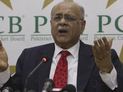 8 سال بعد پاکستان میں بین الاقوامی کرکٹ کی واپسی; ورلڈالیون،سری لنکا اورویسٹ انڈیزکاہوگادورہ