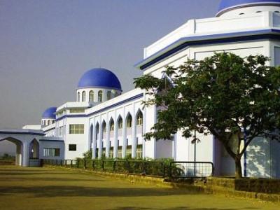 بھٹکل انجمن انجینئرنگ کالج طالبہ کی بہترین کارکردگی