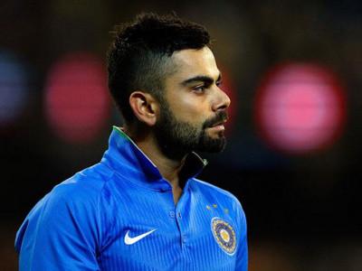 ہندوستانی ٹیم نائیکی برانڈ کی کٹ سے خوش نہیں، خراب کوالیٹی کابتایا