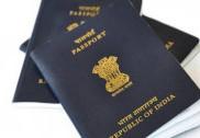 پاسپورٹ بنواناہوگامزید آسان، پولیس نہیں صرف آن لائن ویرفکیشن ہوگا ضروری