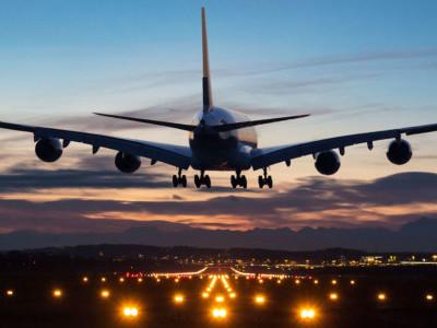 کسی اماراتی طیارے کو بم سے اڑانے کی کوشش نہیں کی گئی