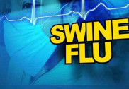 1,094 swine flu deaths across India so far this year: govt
