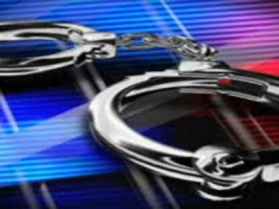 ہراسانی اور عصمت دری کی کوشش کے الزام میں ایک شخص گرفتار