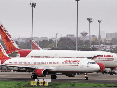 Air India to connect Bengaluru-Hubbali-Mumbai from Dec 12