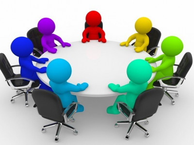 13 دسمبر کو کرناٹک اقلیتی کمیشن کی میٹنگ