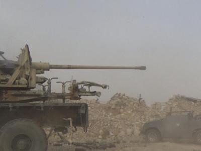 یمن : نہم پر اتحادی طیاروں کے شدید حملے