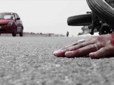 دہلی میں سڑک حادثہ متاثرین کا علاج سرکاری اخراجات سے ہوگا
