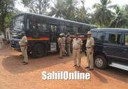 Honnavar: State Govt hands over Paresh Mesta's death case to CBI