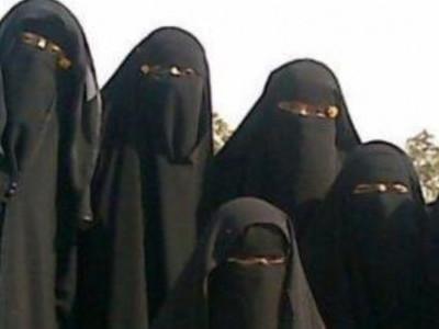 تین طلاق پر غیر متوازن سزا  ......آز:  حضرت مولانا محمد ولی صاحب رحمانی