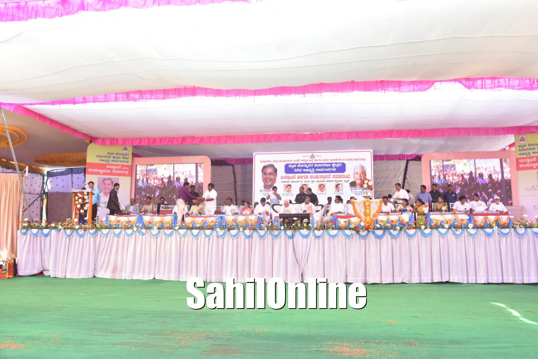 Bhatkal wedding venues