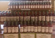 بھٹکل کے بیلکے نوج علاقے میں غیر قانونی شراب ضبط