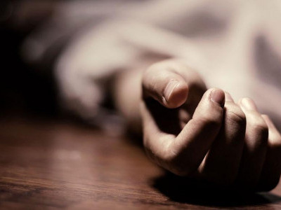 Farmer commits suicide in Sirsi
