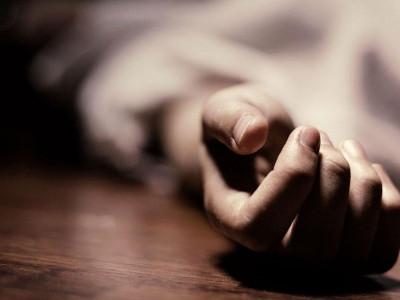 Farmer commits suicide in Sirsi