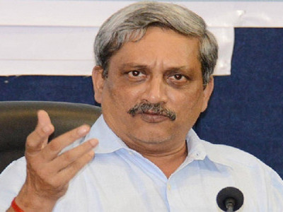 Parrikar to continue as Goa CM: Amit Shah