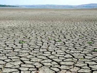 مدھیہ پردیش میں 5روپے، 13روپے کی ہوئی قرض معافی، کسانوں نے کہا،اتنی کی تو ہم بیڑی پی جاتے ہیں