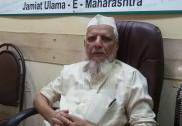 بنگلور بم دھماکہ معاملہ؛ ۱۶؍ سال سے جیل میں بند مسلم شخص کی ضمانت منظور؛ جمعیۃ علماء کی دیگر ملزمین کے لئے بھی کوشش جاری