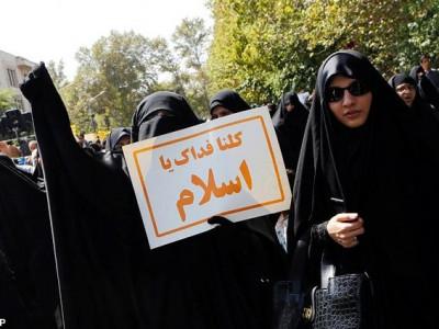 ایرانی ٹیم کی حج سے متعلق امور پر بات چیت کے لیے سعودی عرب آمد