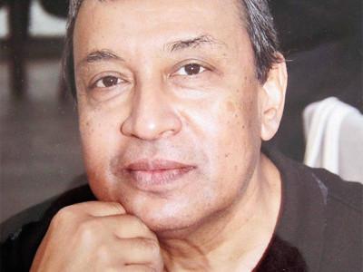 بنگلور رورل پولیس نے ایر کمانڈر پرویز کھوکر کے قاتلوں کو گرفتار کرلیا