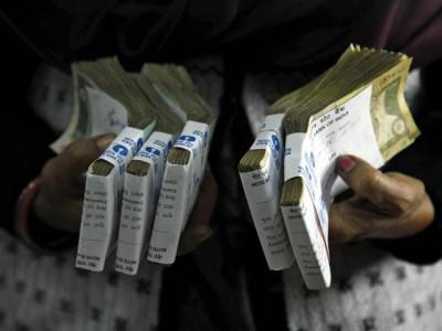 نوٹ بند ی ہندوستان کی مالیاتی تاریخ کی سب سے بڑی خطرناک تباہی:پی سداشیو م