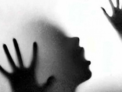 Two teenage girls raped in UP