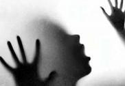 Two teenage girls raped in UP