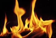 بھٹکل میں گھر کے باہر کھڑی کی گئیں 3بائک آگ میں جل کر خاک